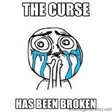 curse2